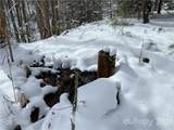 6 Gallant Moose Trail - Photo 11