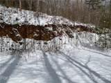 6 Gallant Moose Trail - Photo 15