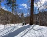 6 Gallant Moose Trail - Photo 4
