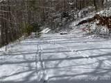 6 Gallant Moose Trail - Photo 6