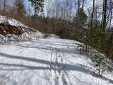 6 Gallant Moose Trail - Photo 10