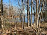 Lot 3 Clearview Pointe - Photo 8