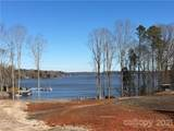 Lot 3 Clearview Pointe - Photo 9