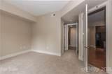 4625 Piedmont Row Drive - Photo 14
