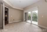 4625 Piedmont Row Drive - Photo 15