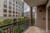 4625 Piedmont Row Drive - Photo 17