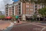 4625 Piedmont Row Drive - Photo 23