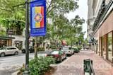 4625 Piedmont Row Drive - Photo 27