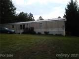 560 Hester Mill Road - Photo 1