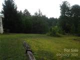 560 Hester Mill Road - Photo 2
