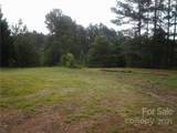 560 Hester Mill Road - Photo 5