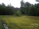 560 Hester Mill Road - Photo 6