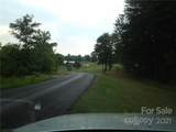 560 Hester Mill Road - Photo 8