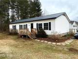 4860 Lakeview Acres Road - Photo 1