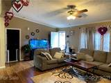 4860 Lakeview Acres Road - Photo 2