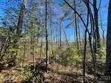 TBD Mountain Home Trail - Photo 1