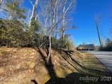 TBD Mountain Home Trail - Photo 11