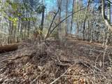 TBD Mountain Home Trail - Photo 13