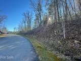 TBD Mountain Home Trail - Photo 14