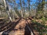 TBD Mountain Home Trail - Photo 3