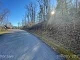 TBD Mountain Home Trail - Photo 4