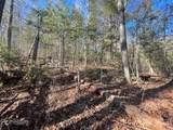 TBD Mountain Home Trail - Photo 6