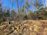 TBD Mountain Home Trail - Photo 8