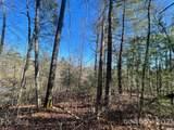 TBD Mountain Home Trail - Photo 9