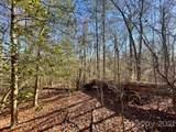 TBD Mountain Home Trail - Photo 10