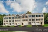 8005 Lanyard Terrace - Photo 1
