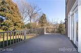 5225 Lila Wood Circle - Photo 48