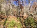 1684 Cedar Creek Farm Road - Photo 3