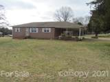217 Lackey Farm Road - Photo 2