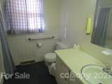 217 Lackey Farm Road - Photo 12
