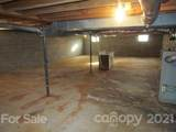 217 Lackey Farm Road - Photo 20