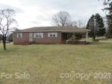 217 Lackey Farm Road - Photo 3
