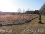 217 Lackey Farm Road - Photo 23