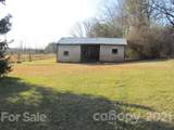 217 Lackey Farm Road - Photo 24