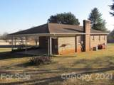 217 Lackey Farm Road - Photo 26