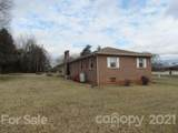 217 Lackey Farm Road - Photo 27