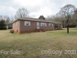 217 Lackey Farm Road - Photo 4