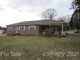 217 Lackey Farm Road - Photo 31