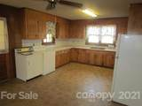 217 Lackey Farm Road - Photo 6