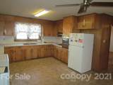 217 Lackey Farm Road - Photo 7