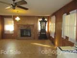 217 Lackey Farm Road - Photo 9