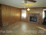 217 Lackey Farm Road - Photo 10
