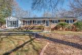 3336 Deerwood Drive - Photo 2