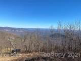 0000 Sugarloaf Mountain Road - Photo 1