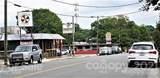 4913 Park Road - Photo 26