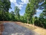Lot #5 Blake Drive - Photo 13